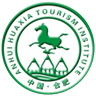 2021安徽华夏旅游学校招生信息网