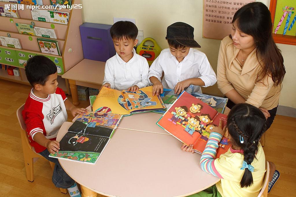 合肥幼师学校