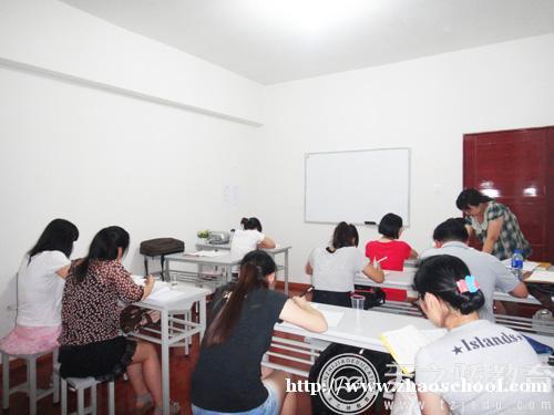合肥有没有韩语培训的地方-合肥有韩语培训班吗