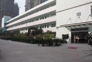 安徽旅游学校