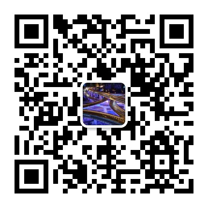 合肥动漫设计学校2020招生简章