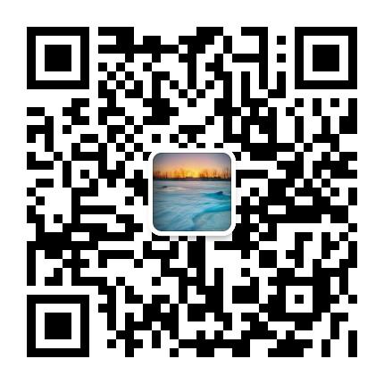 合肥幼师学校招生简章