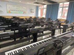 2022合肥幼师学校宿舍图片